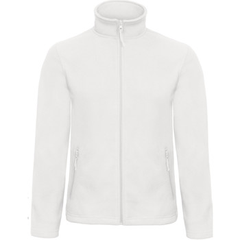 Vêtements Homme Polaires B And C ID 501 Blanc