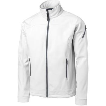 Vêtements Homme Polaires Nimbus Softshell Blanc
