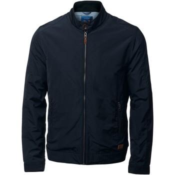 Vêtements Homme Blousons Nimbus Oxbridge Bleu marine