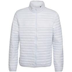 Vêtements Homme Doudounes 2786 TS018 Blanc