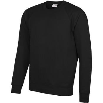 Vêtements Homme Sweats Awdis Academy Noir