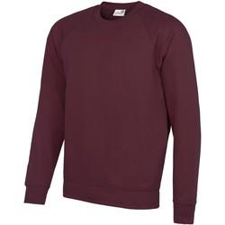 Vêtements Homme Sweats Awdis Academy Bordeaux