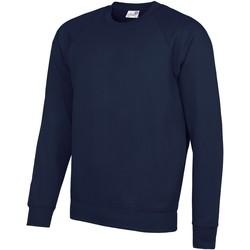 Vêtements Homme Sweats Awdis Academy Bleu marine