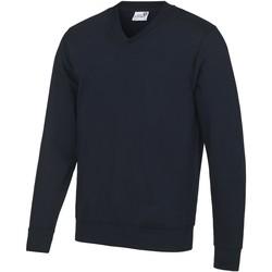 Vêtements Homme Pulls Awdis Academy Bleu marine