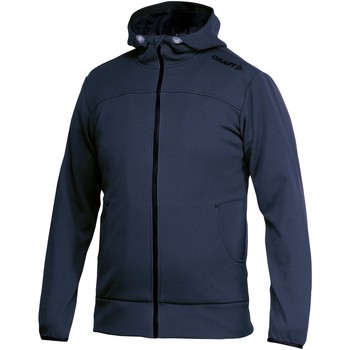 Vêtements Homme Sweats Craft Athletic Bleu marine