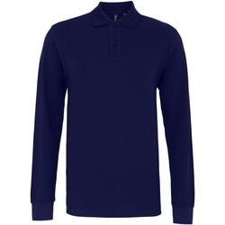 Vêtements Homme Maybelline New Y Toutes les chaussures femme Classic Bleu marine