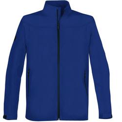 Vêtements Homme Coupes vent Stormtech Endurance Bleu marine