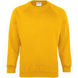 Vêtements Homme Sweats Maddins Coloursure Tournesol
