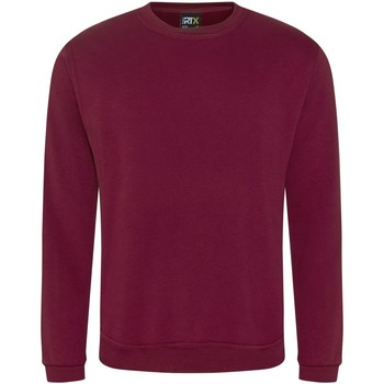 Vêtements Homme Sweats Pro Rtx RTX Bordeaux