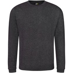 Vêtements Homme Sweats Pro Rtx RTX Gris foncé