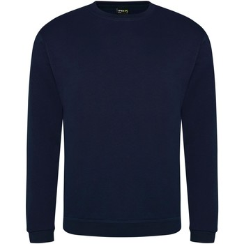 Vêtements Homme Sweats Pro Rtx RTX Bleu marine