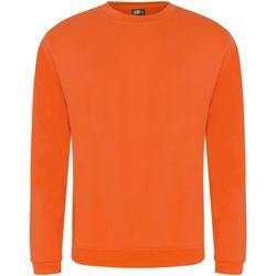 Vêtements Homme Sweats Pro Rtx RTX Orange