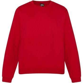 Vêtements Homme Sweats Pro Rtx RTX Rouge