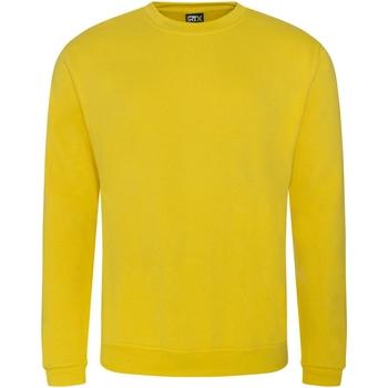 Vêtements Homme Sweats Pro Rtx RTX Jaune