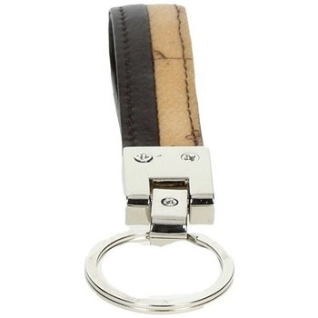 Accessoires textile Homme Porte-clés 1 Classe BVW274 5600 Portachiavi Homme Marron Marron