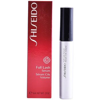Beauté Femme Anti-Age & Anti-rides Shiseido Full Lash Serum  6 ml