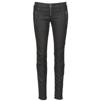 Jeans Replay ROLETTE Noir 350x350