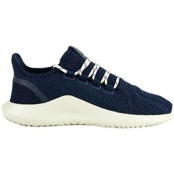 Chaussures Enfant Baskets basses adidas Originals Tubular Shadow J