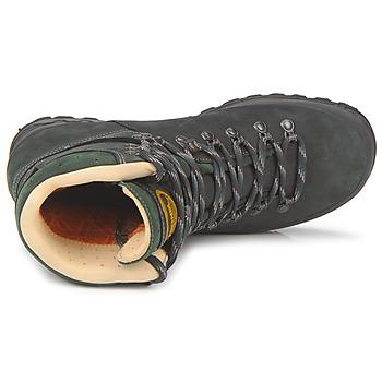 Soldes. Chaussures Homme Randonnée Meindl