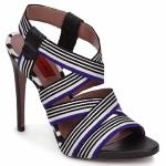 Sandales et Nu-pieds Missoni RM19