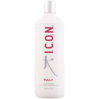 Beauté Shampooings I.c.o.n. Fully Antioxidant Shampoo I.c.o.n. 1000 ml