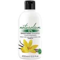 Beauté Shampooings Naturalium Vainilla Smoothing Shampoo