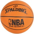 Spalding Mini-ballon  NBA Spaldeens