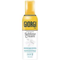 Beauté Coiffants & modelants Giorgi Line Sublime Cream Antiencrespamiento Melena Bajo Control