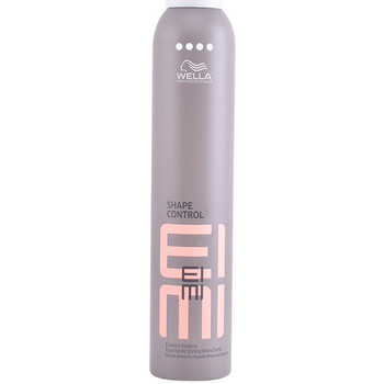 Beauté Coiffants & modelants Wella Eimi Shape Control 300 ml