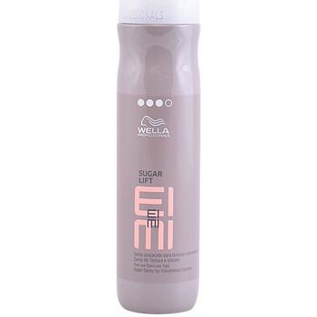 Beauté Soins & Après-shampooing Wella Eimi Sugar Lift  150 ml