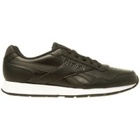 Chaussures Homme Baskets basses Reebok Sport Royal Glide Marron