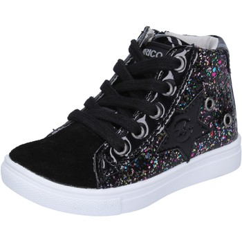 Enrico Coveri Enfant Coveri Sneakers...