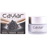 Beauté Femme Hydratants & nourrissants Diet Esthetic Caviar Essence Lipo-protein Cream