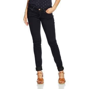 Vêtements Femme Jeans skinny Wrangler ® Courtney Skinny 23SBV79B niebieski