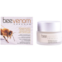 Beauté Femme Anti-Age & Anti-rides Diet Esthetic Bee Venom Essence Cream  50 ml