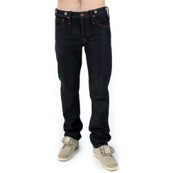 Vêtements Homme Jeans droit Lee ICON 1930'S  765ATBJ niebieski