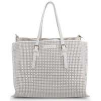 Sacs Femme Cabas / Sacs shopping Byblos Blu - easyperforated_680210 1
