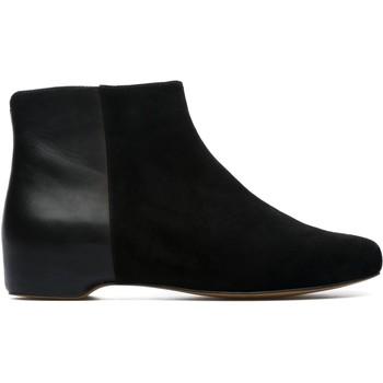 Chaussures Femme Ville basse Camper Serena  K400314-003 noir