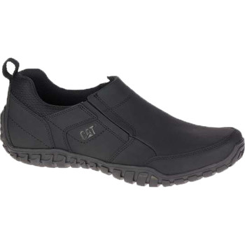 Chaussures Homme Baskets basses Caterpillar Opine P722312