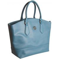 Sacs Femme Sacs porté main Christian Lacroix Sac  Eternity 1 Turquoise