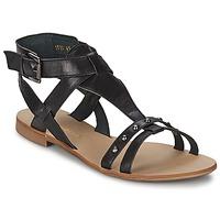 Sandales et Nu-pieds Casual Attitude JOSPRO