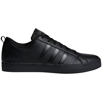 Chaussures Homme Baskets basses adidas Originals VS Pace Noir