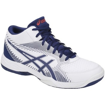 Chaussures Homme Baskets montantes Asics Gel Task MT 100