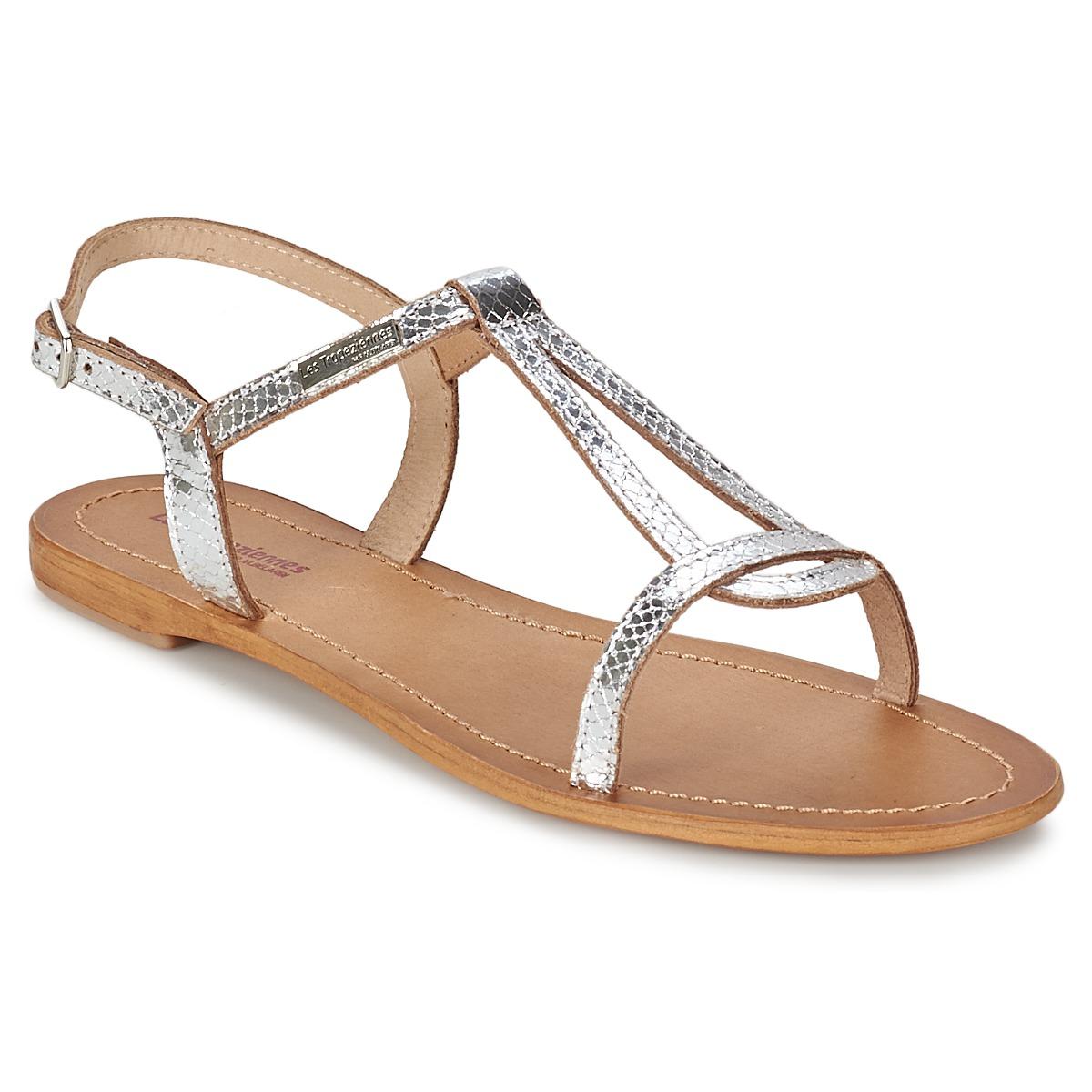 M M Belarbi Tropezienne Sandale M Sandale Tropezienne Belarbi Tropezienne Sandale Tropezienne Belarbi Sandale POTXZiku