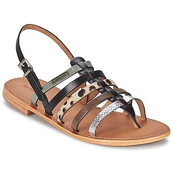 Sandales et Nu-pieds Les Tropéziennes par M Belarbi HARPE
