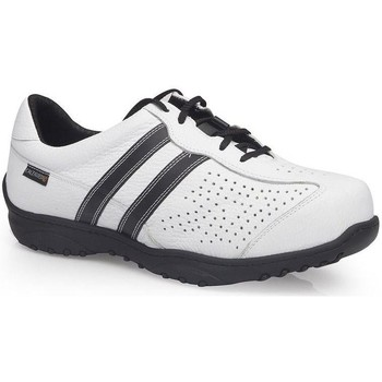 Calzamedi Homme Chaussures Deportivo...