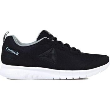 Chaussures Homme Baskets basses Reebok Sport AD Swiftway Noir