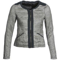Vestes / Blazers One Step VALSE