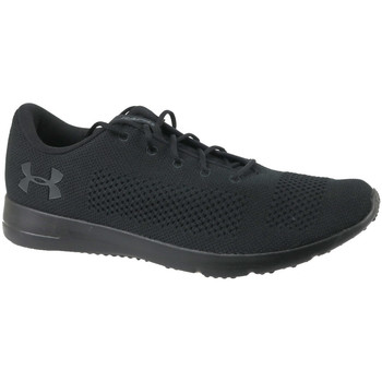 Chaussures Homme Baskets basses Under Armour Rapid 1297445-004