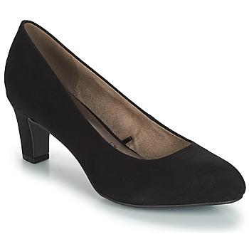 En Ligne Femme Chaussures Tamaris Vente Pour TuJK13lFc